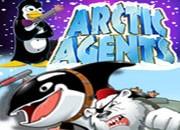 игровой автомат арктик